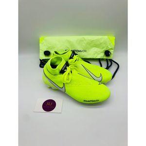 Nike Phantom Vision Elite Dynamic Fit Size 5M/6.5W